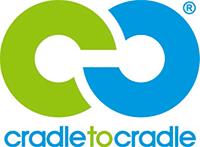 Logo du label C2C